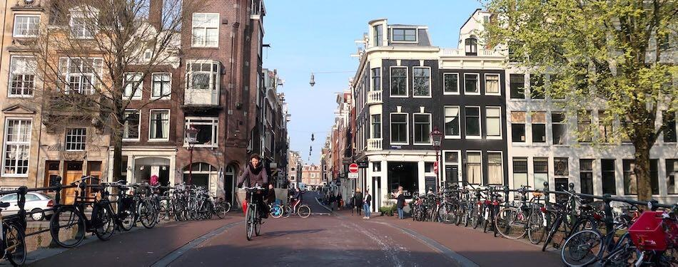 Tips for Cannabis Use in Amsterdam